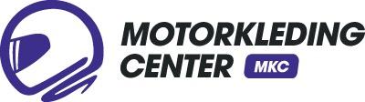 14% korting bij MotorKledingCenter