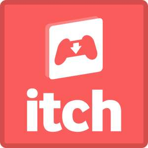 200 Gratis PC games om de dagen door te komen @Itch.io