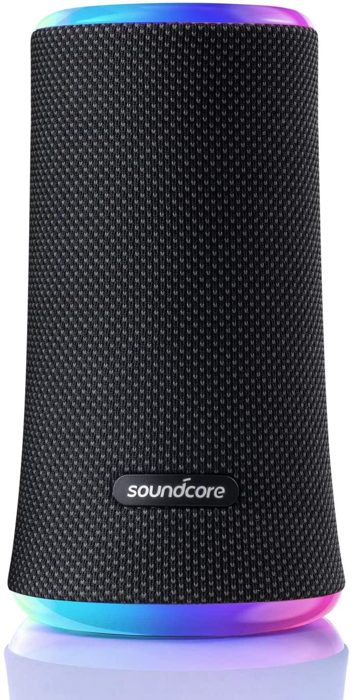 Anker Soundcore Flare 2 -25% code