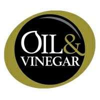 20% korting Oil & Vinegar
