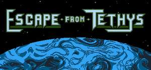 Escape From Tethys @ steam