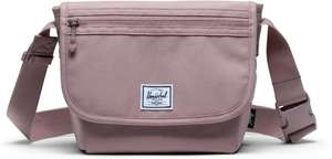 Herschel Supply Co. Grade Mini Schoudertas - Ash Rose [Bol.com]