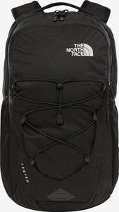 The North Face Jester rugzak - About You