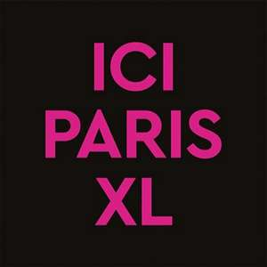 GRATIS SAMPLES @ ICI PARIS XL (HUGO BOSS/CHLOE/CALVIN KLEIN)