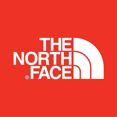 50% Korting bij The North Face op veel verschillende artikelen