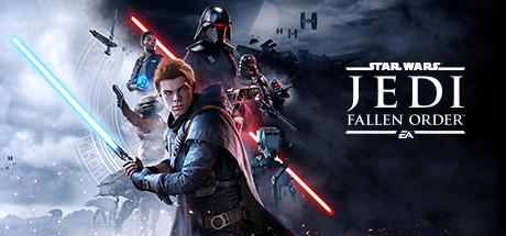 Star Wars Jedi: Fallen Order voor PC (Steam: €35,99 / enkele BE-winkels c. €29,98)