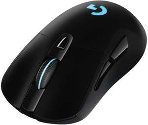 Logitech G703 Hero 65 euro amazon.de