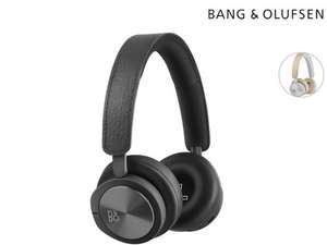 Bang & Olufsen Beoplay H8i ANC (On-Ear)