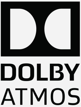 Dolby Atmos voor ALLE HEADSETS op Xbox One en Windows 10