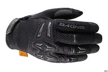 Dakine Sentinel Glove D3o fietshandschoen €19,99 @ Correct