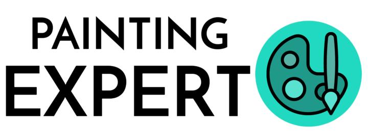 Gratis Canvasdoek, Verf en Kwasten t.w.v. € 17,99 bij besteding vanaf €50 @ Painting Expert