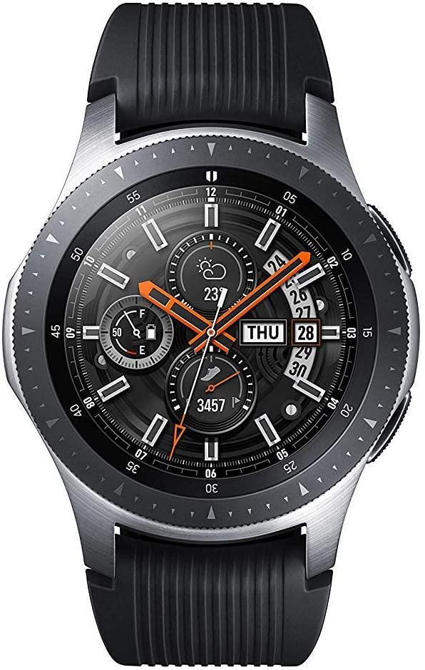 Samsung Galaxy Watch - Smartwatch 46mm