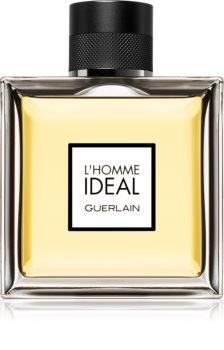 Notino, Guerlain L'homme ideal edt 100ml