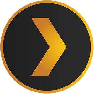 GRATIS 30 dagen Plex Pass @Plex
