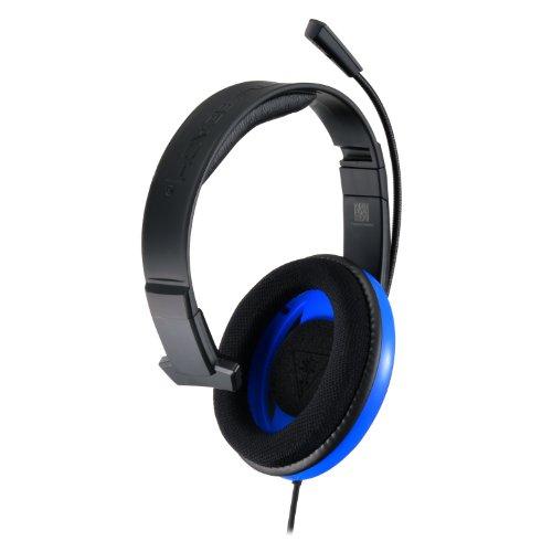 Turtle Beach P4c gaming headset voor €15,45 @ Amazon.co.uk