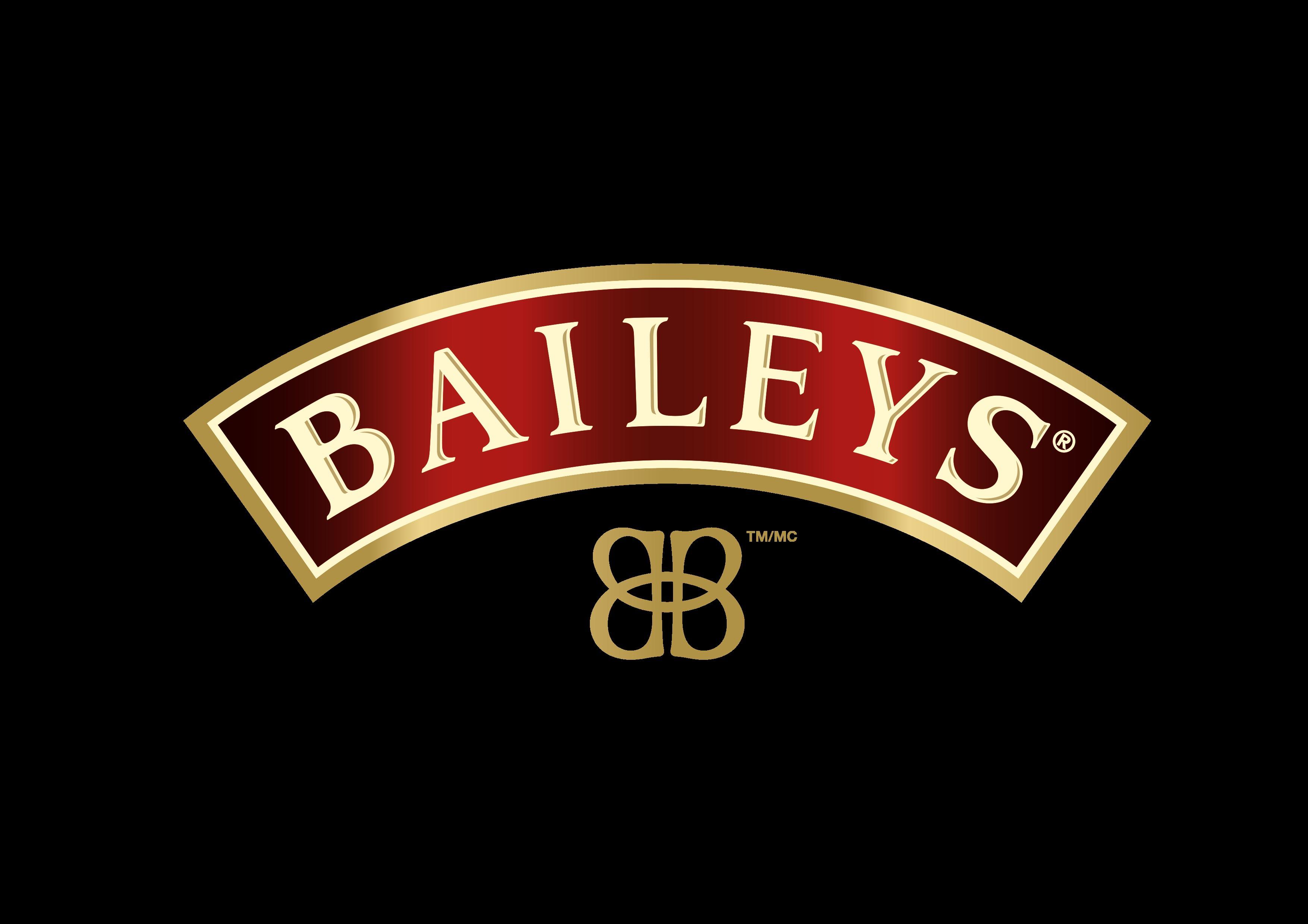 Diverse soorten Baileys in de aanbieding @DrankDozijn