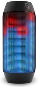 JBL Pulse Bluetooth speaker voor €99 @ Bol.com
