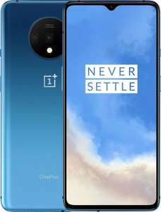 OnePlus 7T 128GB voor €499 @ Coolblue