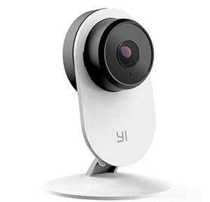 [Amazon.de] YI Home (versie 3) 1080P IP-camera Full HD
