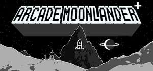 Arcade Moonlander Plus gratis @ steam
