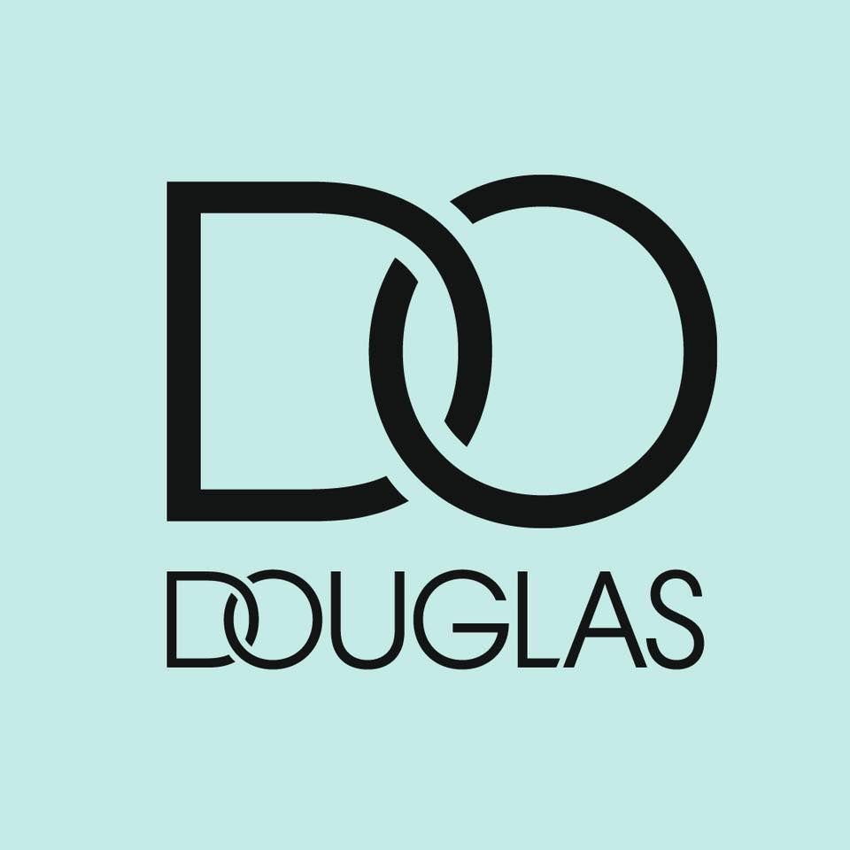 [Foutje??] Oneindig veel 'verrassingscadeaus' + 4 samples gratis @Douglas.nl
