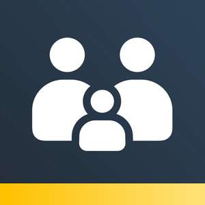 Norton Family (toezicht app voor ouders) (Windows/Mac/Android/iOS)