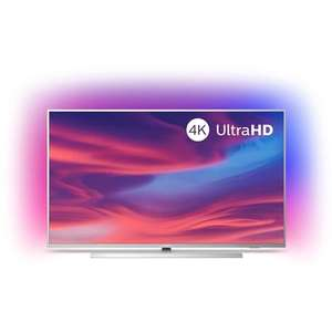 PHILIPS THE ONE 50PUS7304 - AMBILIGHT