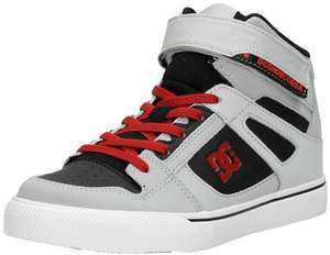 DC Shoes Spartan High kids (37+38) @ Sooco