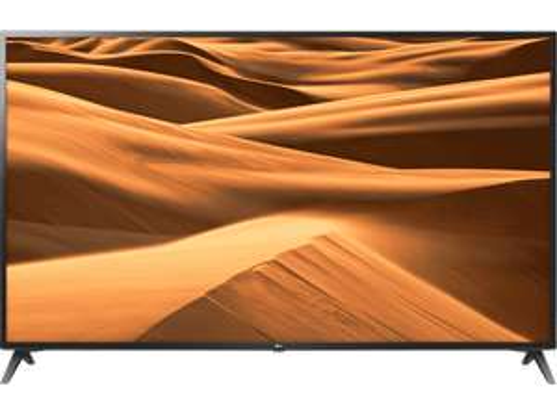 LG 70UM7100PLA 70 inch 4k tv