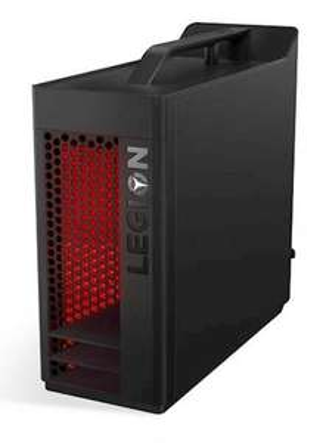 Paradigit: Lenovo game pc ryzen7,16GB+2.5TB, rtx2060 6gb voor 1129 eur. -5,8%.