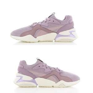 Puma Nova Pastel Grunge sneakers @ About You