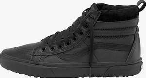 Vans Sneakers Sk8-hi MTE sneakers @ About You