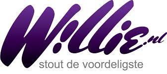 WEEKDEAL 70% KORTING OP *STROKR - Ultiem masturbatiepakket* @Willie.nl