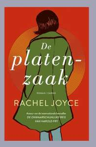 Gratis E-book de platenzaak