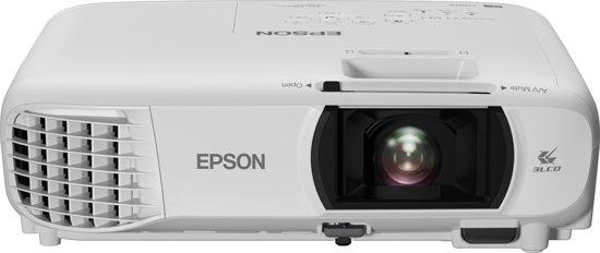 Epson EH-TW650 full hd lcd beamer