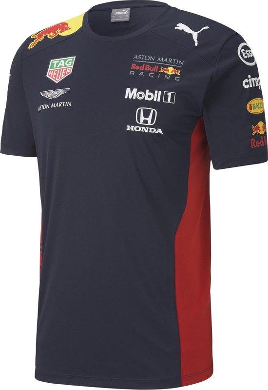 PUMA Red Bull Racing Team diverse aanbiedingen!