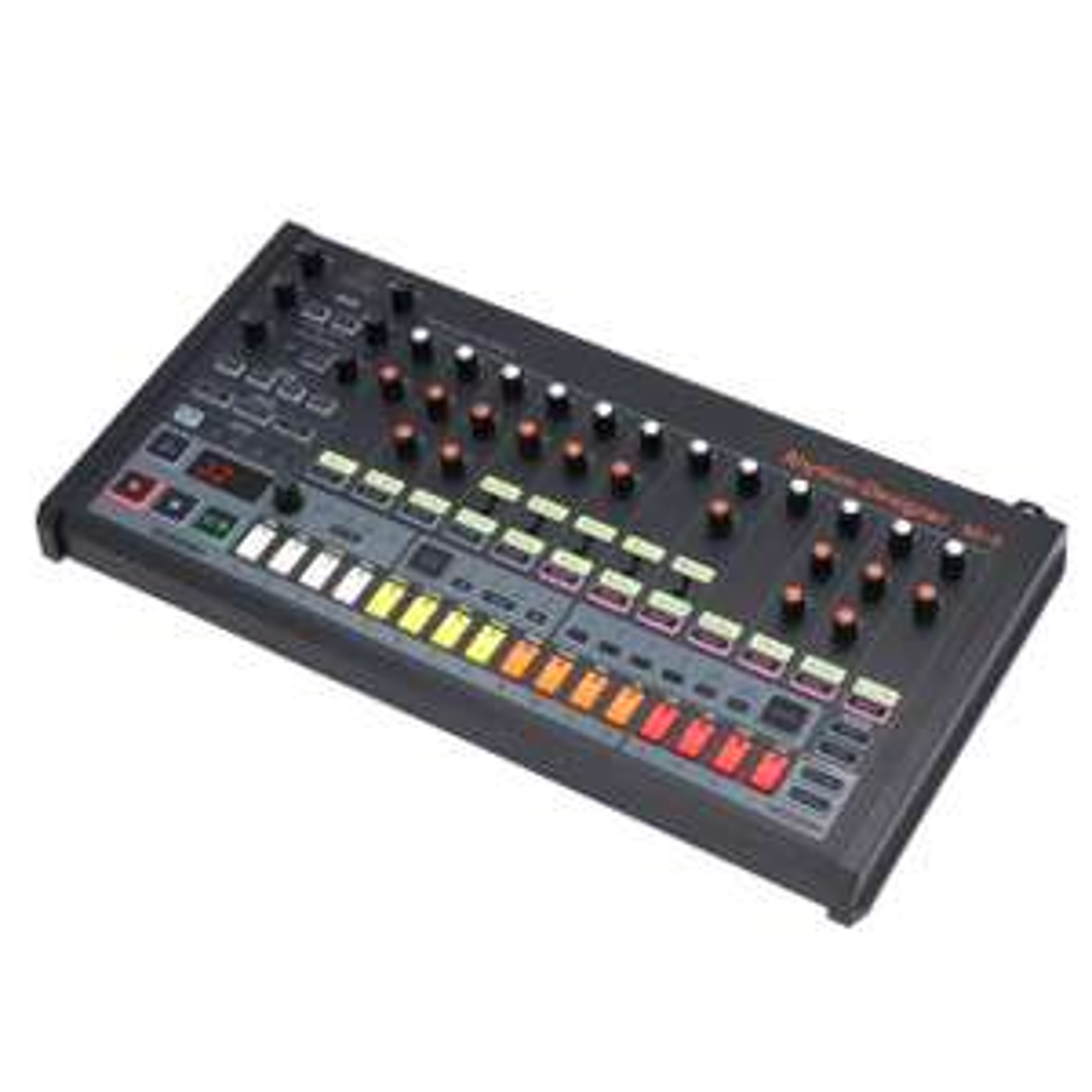 Behringer RD-8 drumcomputer