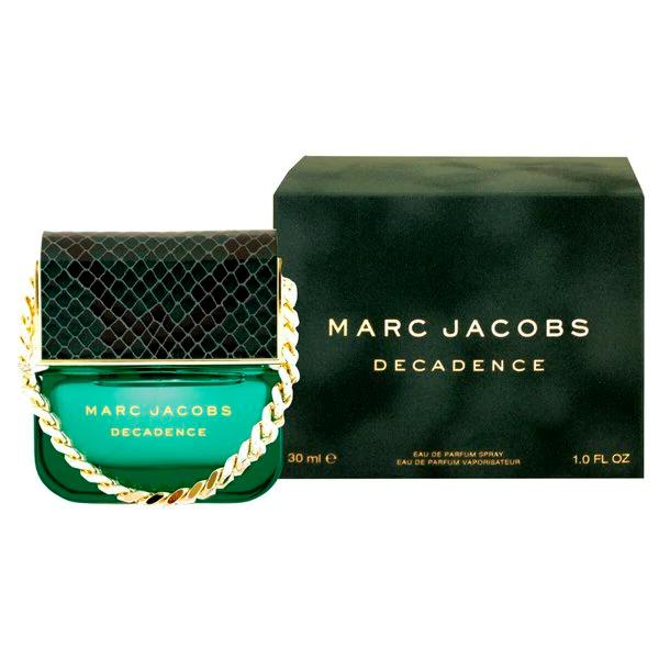 Marc Jacobs Decadence Eau de Parfum voor 34,99 @ kruidvat.nl