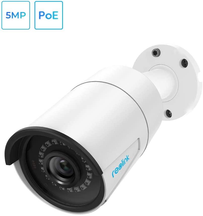 IP Camera Reolink RLC-410