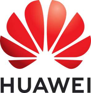 Grote Huawei sale + store coupons @AlieExpress