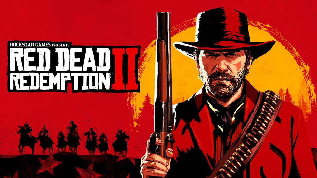 Red Dead Redemption 2 vanaf 7 mei gratis voor Game Pass leden