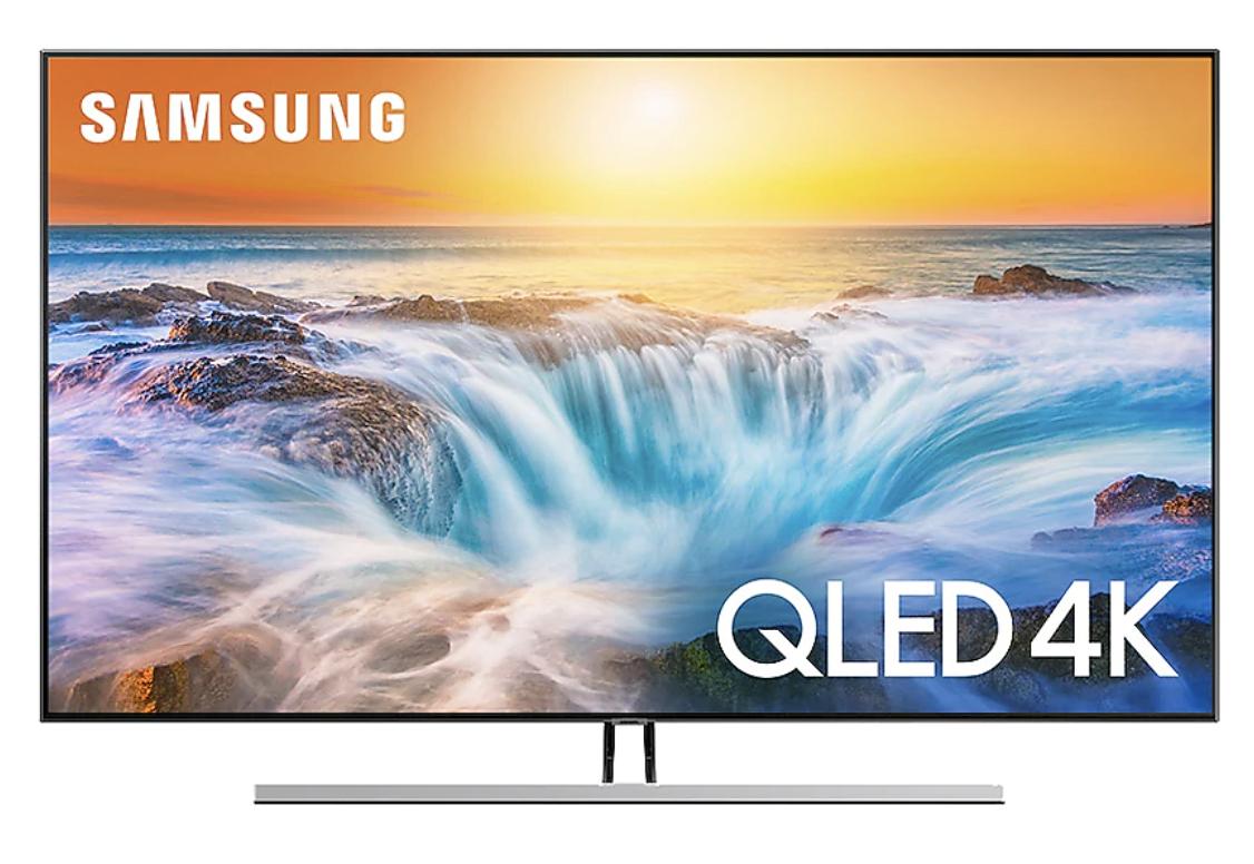 Samsung 65 inch Q85R QLED