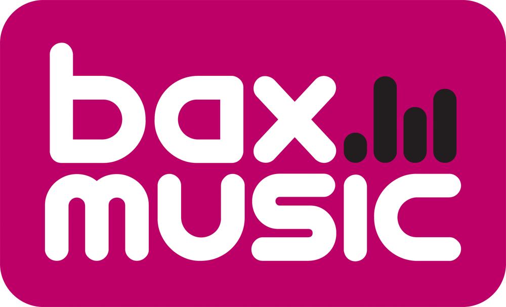 10% korting op Devine, Innox, Ayra, LaPaz en Fazley bij Bax Music