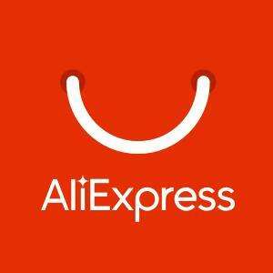 Aliexpress coupon 4/40$