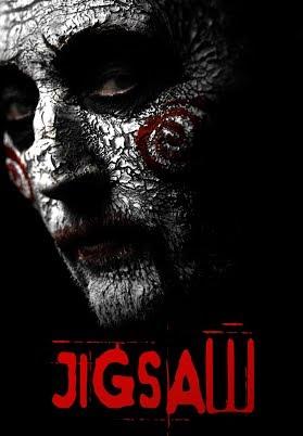 Gratis 'Jigsaw' - Film 21/24 - Pathé Trakteert