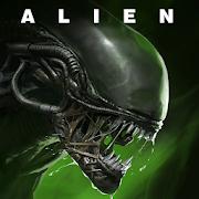 Alien: Blackout gratis op Google Play en Appstore (iOS)