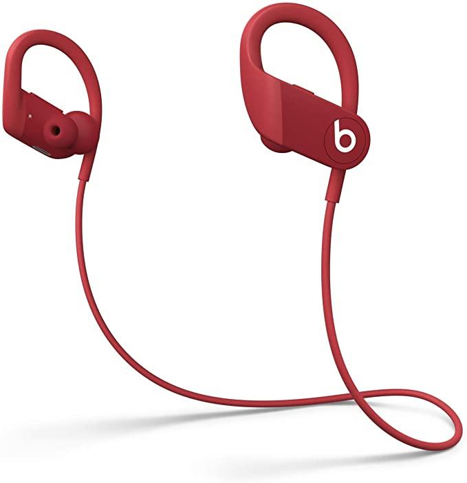 Beats Powerbeats 4 (Bespaar €37,49 bij het afrekenen)