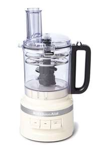 KitchenAid 5KFP0919 keukenmachine 2,1 liter