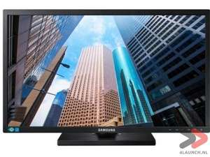 Samsung S23E650D monitor voor €149 @ 4Launch