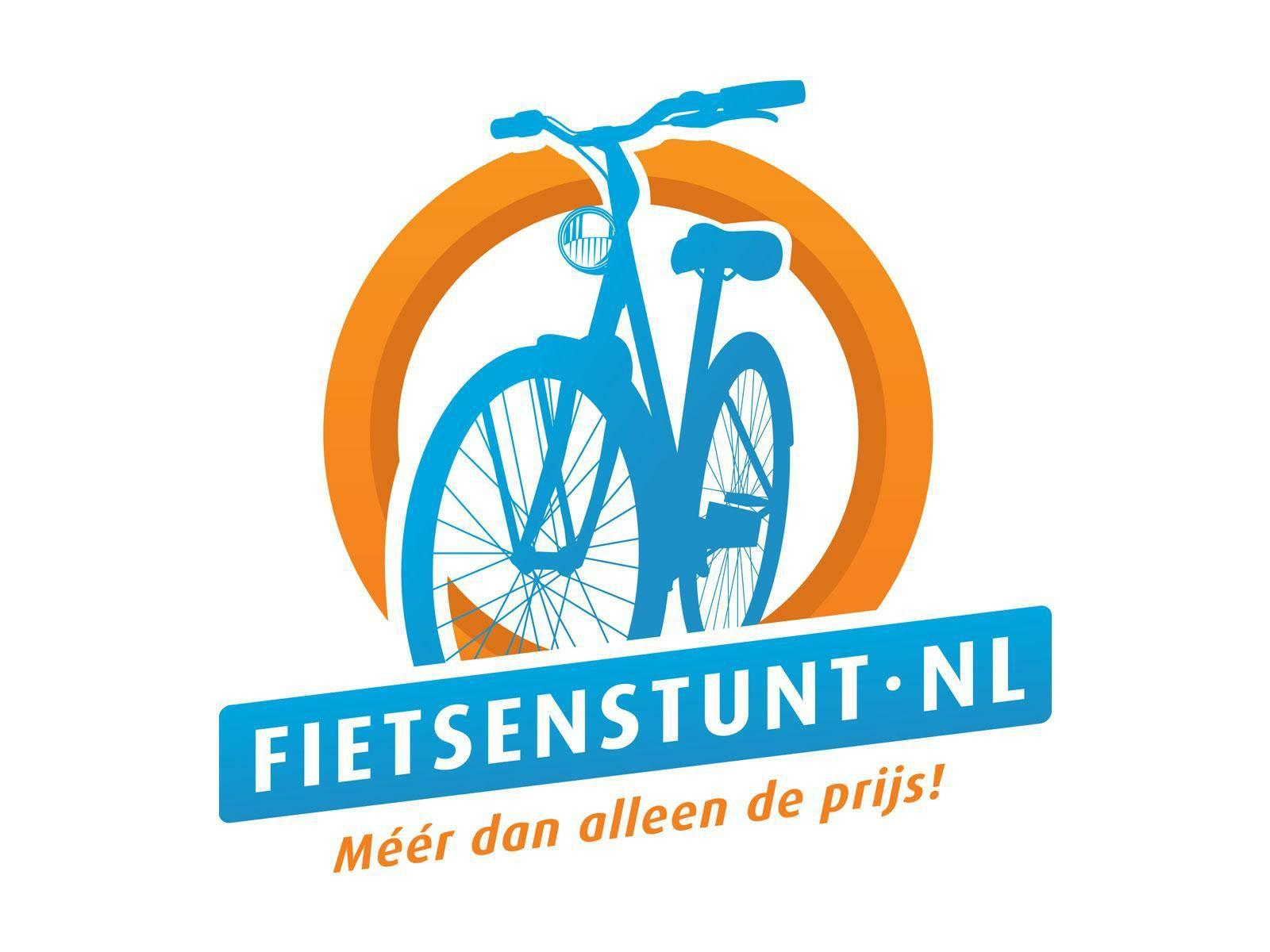 E-Bike: €200,00 korting vanaf €1499,-